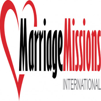 marriage-mission-2